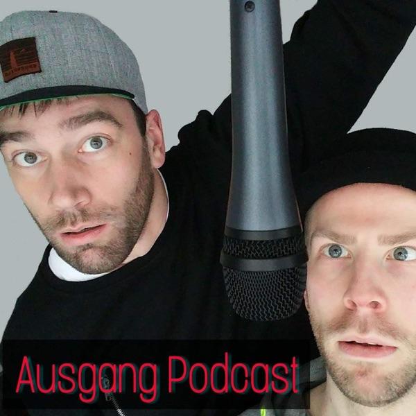 Ausgang Podcast (Die Highlights der Woche)