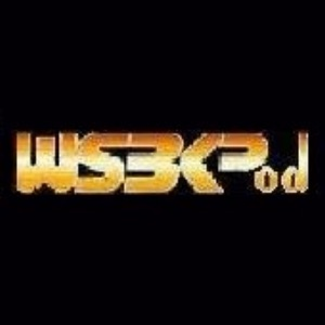 WSBKPod