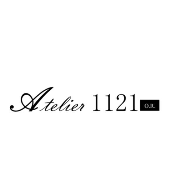 Atelier 1121