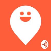 Chama - A Startup Story podcast