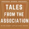 Tales from the Association artwork