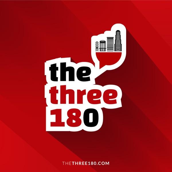 TheThree 180