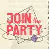 Join the Party artwork