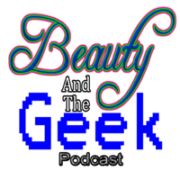 Beauty and the Geek Podcast podcast