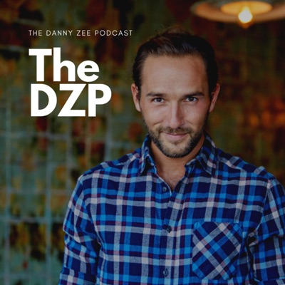 The DZP