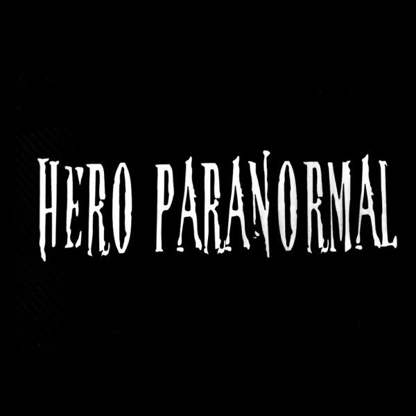 HEROparanormal