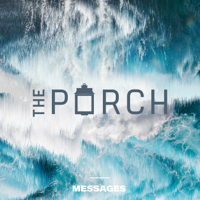 The Porch podcast