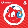 Smashing Podcast artwork
