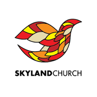 Skyland Church podcast