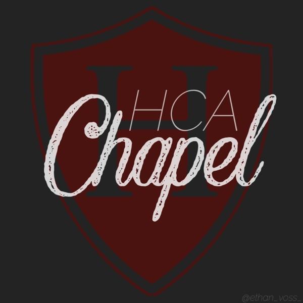 HCA Chapel