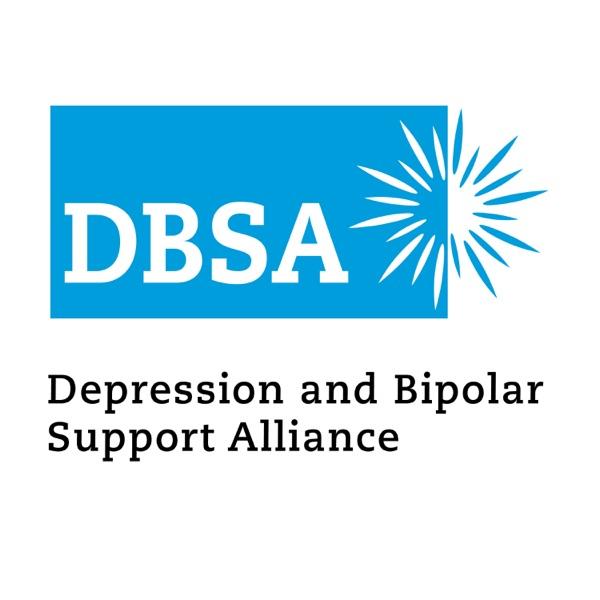 DBSAlliance