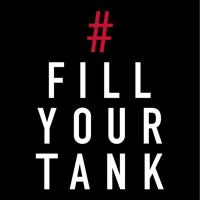 #FillYourTank by LaEisha Howard podcast