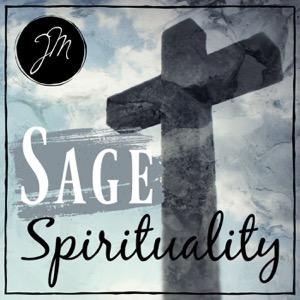 Sage Spirituality