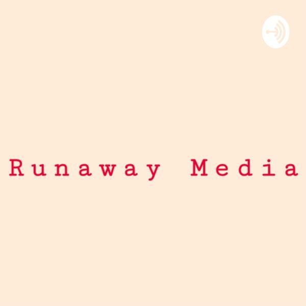 Runaway Media