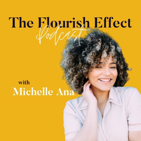 The Flourish Effect Podcast