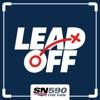 LeadOff