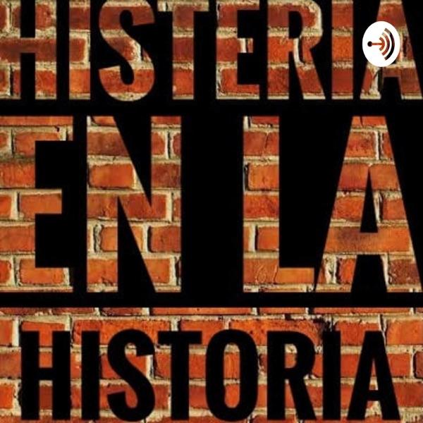 Histeria en la Historia