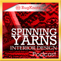 Spinning Yarns podcast