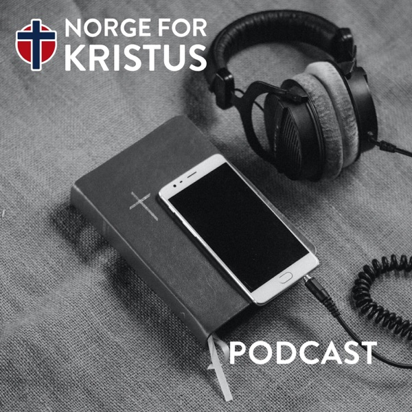 Norge for Kristus Podcast