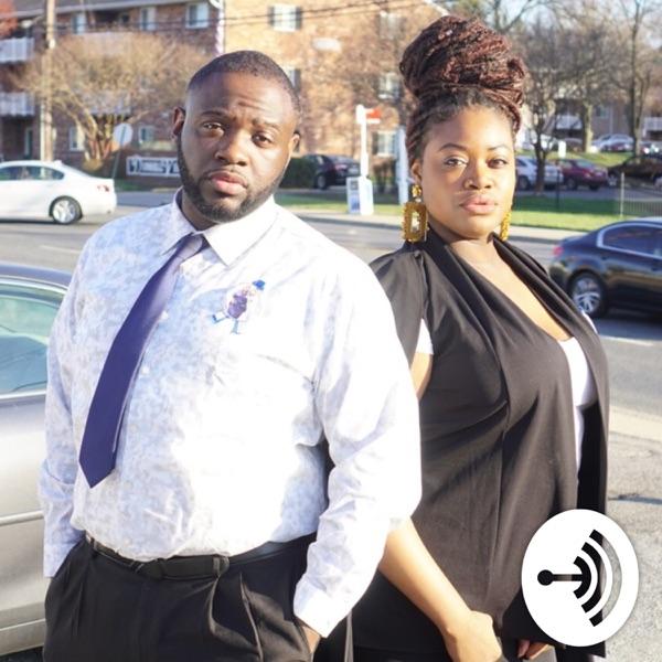 BlackTeaTyme: 911 Podcast