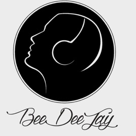 Bee Deejay's Podcast on Apple Podcasts