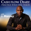 Cashflow Diary™ artwork