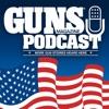 GUNS Magazine Podcast artwork