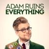 Adam Ruins Everything artwork