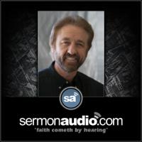 Ray Comfort on SermonAudio podcast