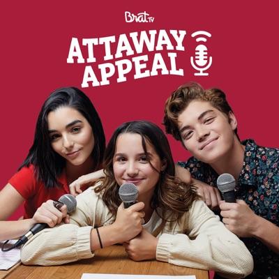 The Attaway Appeal:Brat TV