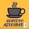 Guayoyo Azucarado  artwork