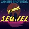 Spiritual Sequel artwork