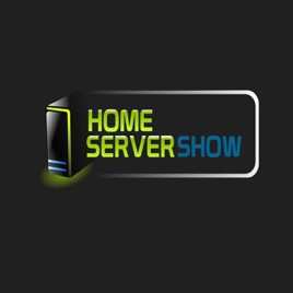 The Home Server Show Podcast on Apple Podcasts