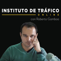 Instituto de Tráfico Online podcast