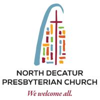 North Decatur Presbyterian Church podcast