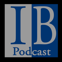 Intellectual Bois Podcast podcast