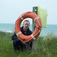 Cast Adrift podcast