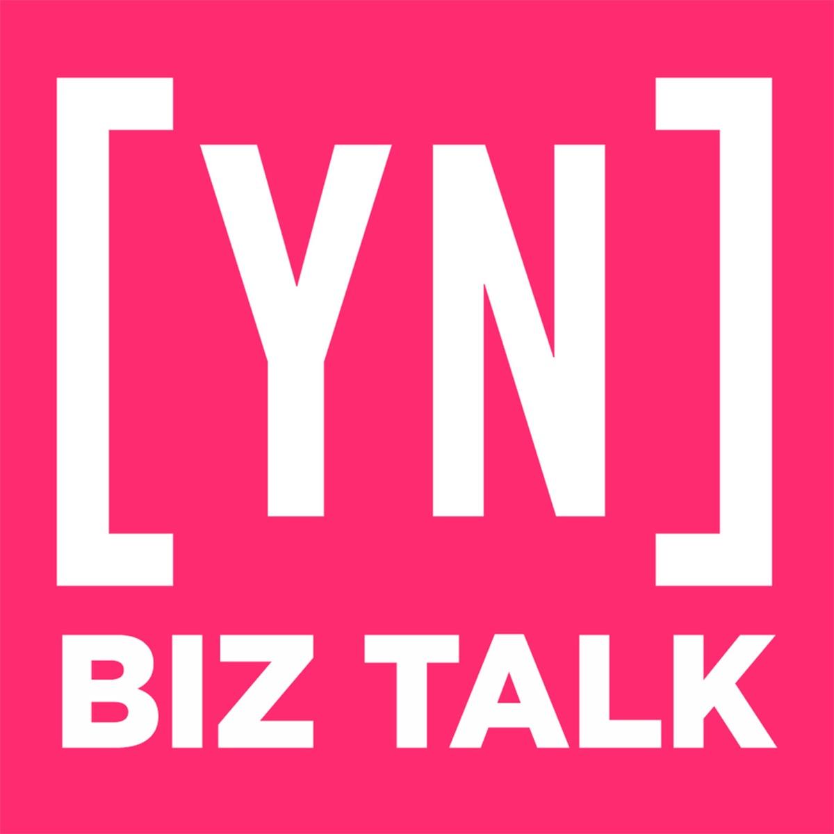 Young Nails Biz Talk