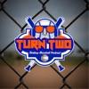 Turn Two Fantasy Baseball Podcast artwork