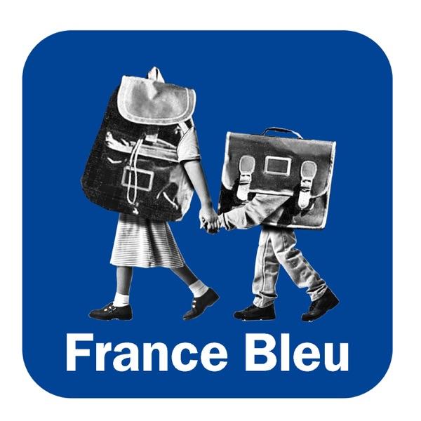 Le p'tit cours de breton France Bleu Breizh Izel