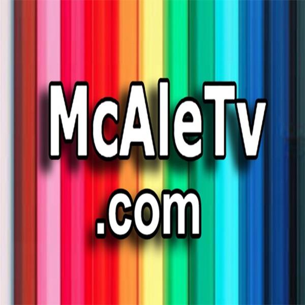 McAleTv Apple Blog Podcast
