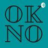 Кухня культуры - OKNO