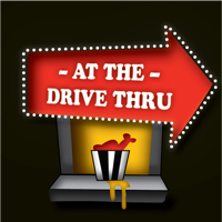 At The Drive Thru podcast