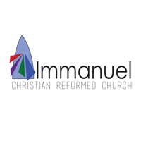 Immanuel Christian Reformed Church Audio Podcast podcast