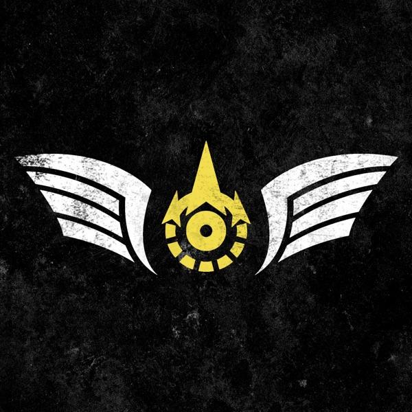 Fly Better Podcast   Podbay