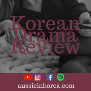 Korean Drama Review