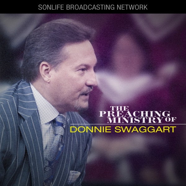 Listen To Donnie Swaggart Podcast Online At PodParadise com