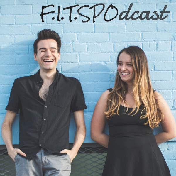 2.9: Finding Harmony in the Ever-Evolving Fitness Industry (Jules Fultz)