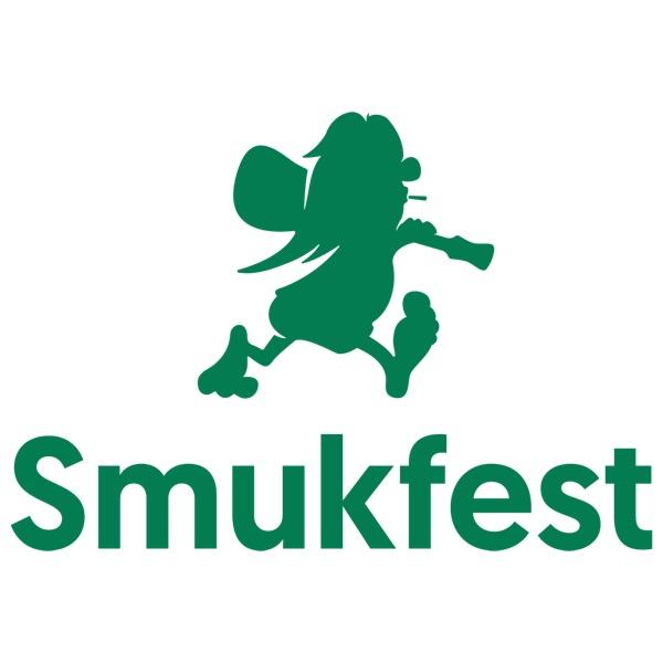 Smukfest's podcast