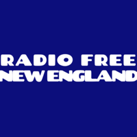 Radio Free New England podcast